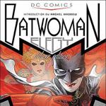 batwoman-elegy-150x150