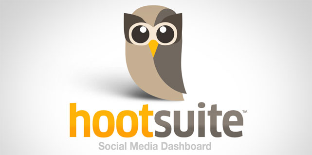 hootsuite-for-blackberry-10
