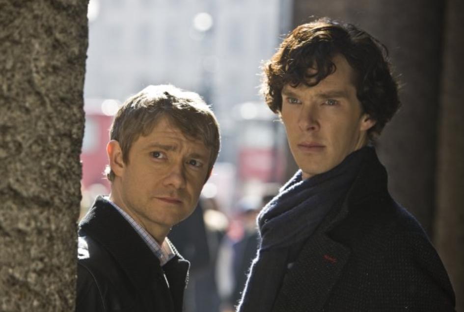 Sherlock_TV_series_screenshot_(5)